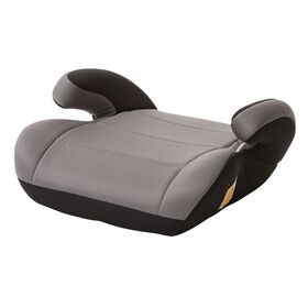 Cosco Top Side Booster Car Seat
