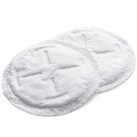 Evenflo Advanced Disposable Nursing Pads, 100 count