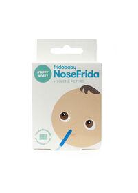 NoseFrida Nasal Aspirator Filters