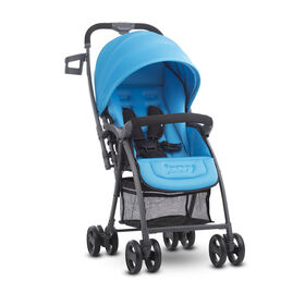 Joovy Balloon Stroller - Blue
