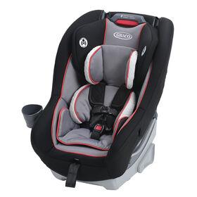 Graco Dimensions 65 Convertible Car Seat - Neto