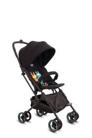 smarTrike Minimi Stroller - R Exclusive