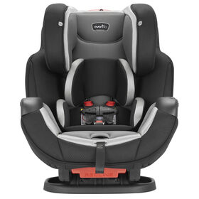 Evenflo Symphony All-in-One Car Seat - Apex