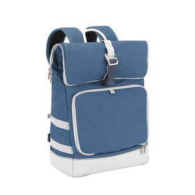 Babymoov Sancy Backpack diaper bag Navy
