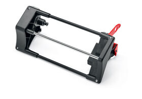 Peg-Perego Car Seat Adapter Book For Two (Single P.V)
