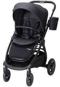 Maxi-Cosi Adorra Stroller - Nomad Black