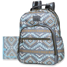 Kelty Teardrop Backpack Diaper Bag