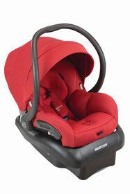 Maxi-Cosi Mico 30 Car Seat - Red Rumor