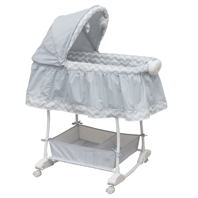 Baby Bassinet Babies R Us Baby Viewer