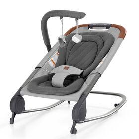 born free kova baby bouncer/siège sauteur pour bébé.
