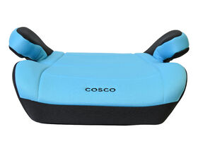 Cosco Topside Booster - Turquoise