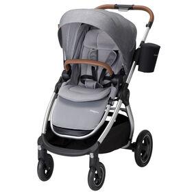 Maxi-Cosi Adorra Stroller - Nomad Grey
