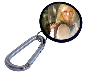 LILLEbaby Retractable Mirror