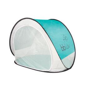 bblüv Sunkitö Anti-UV Sun & Mosquito Tent