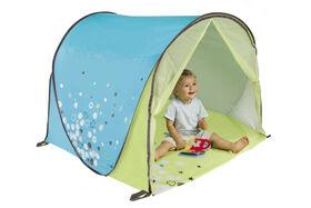 Babymoov UV Protection Tent