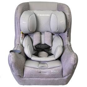 Maxi-Cosi Pria Convertible Car Seat - Nomad Grey