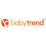 Baby Trend