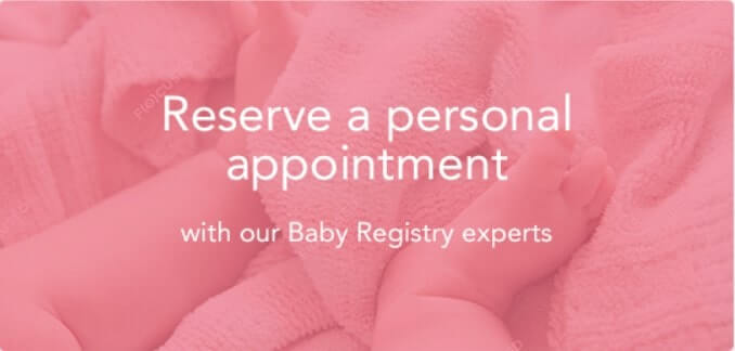 Babyregistry-bottom-banner
