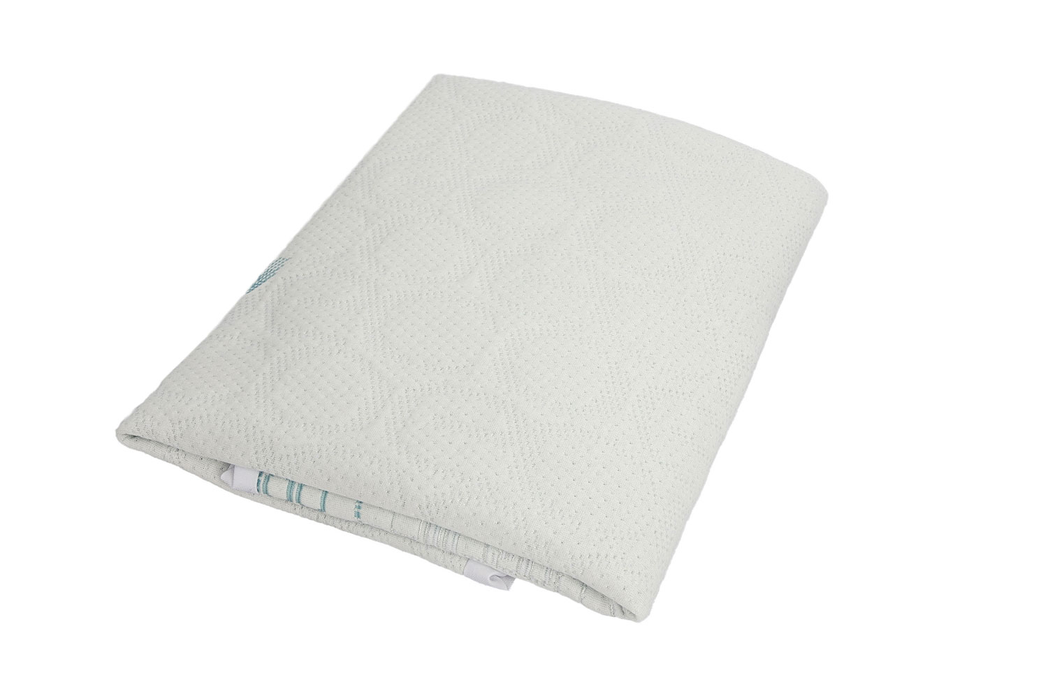 Simmons Thermo Cool Crib Mattress Cover Babies R Us Canada